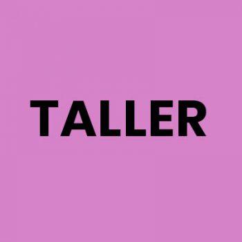 fotos taller
